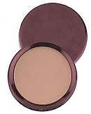 pure 100% PURE COCOA PIGMENTED BRONZER on FDM by Brigitte Segura