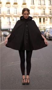 claudine-khiet on FDM fashiondailumag.com Brigitte Segura fashion expert