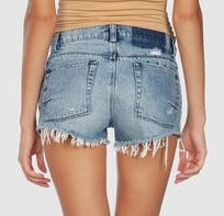 KSUBI shorts 2 at yoox in tone your curves on FDM