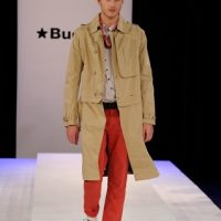 Boys Club – BUCKLER SPRING 2011 COLLECTION MERCEDES-BENZ FASHION WEEK NEW YORK