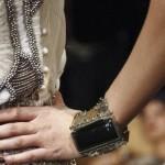 DIEGO-BINETTI-accessories-fall-2011-MBFWNY-photo-2-nowfashion-on-fashiondailymag.com_