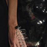 DIEGO-BINETTI-accessories-fall-2011-MBFWNY-photo-4-nowfashion-on-fashiondailymag.com_