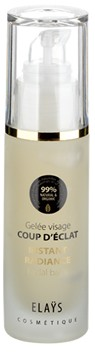 ELAYS CHAMPAGNE so good COUP declat instant radiance for face at thompson chemists new york