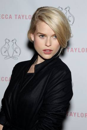 image019 CELEBS AT REBECCA TAYLOR STORE OPENING ON FASHIONDAILYMAG