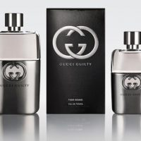 GUCCI GUILTY pour homme coming soon