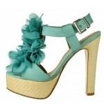 DOROTHY-PERKINS-platforms-aqua-FashionDailyMag