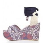 THEODORA-CALLUM-platforms-sb-Fashiondailymag