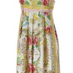 colette-dinnigan-silk-flowered-slip-dress-2-at-StyleBop-on-FashionDailyMag