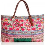 multi-floral-bag-at-StyleBop-in-Flowered-summer-on-FashionDailyMag