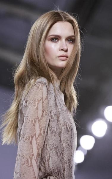 CHLOE f11 FashionDailyMag selects 3 romance | nowfashion | FDM loves