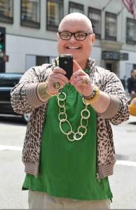 MICKEY BOARDMAN sm by tommy ton for EYEFLY on FashionDailyMag.com brigitte segura