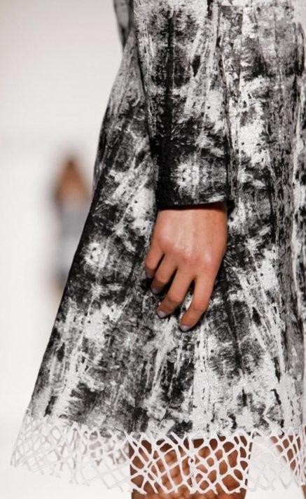 EMERSON spring 2012 sel 3 sm photo NowFashion on FashionDailyMag