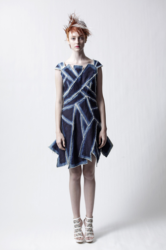 SS12 KATYA LEONOVICH fashiondailymag sel 11 brigitte segura ph dan lecca