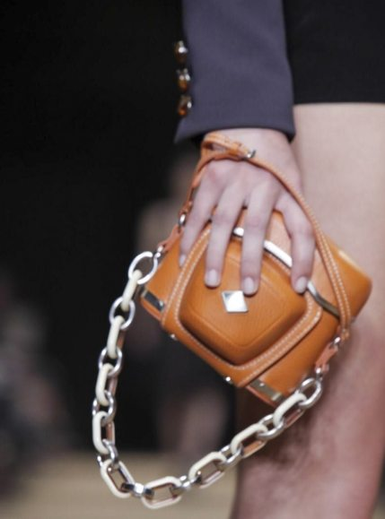 PROENZA SCHOULER camera bag ss12 FashionDailyMag loves nowfashion