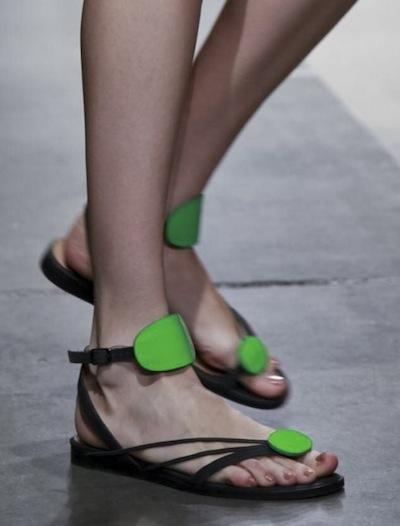 VPL spring 2012 FashionDailyMag sel 3 ph valerio mezzanotti NowFashion