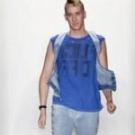 designer-jeremy-scott-FashionDailyMag-sel-ss12-ph-nowfashion