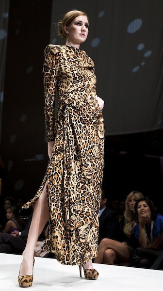 YSL-dress-from-BECCA-CASON-THRASH-fashion-houston-photo-CodyBess-on-FashionDailyMag1