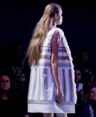 giambattista valli spring 2012 FashionDailyMag sel 2 ph nowfashion