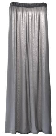 LE PETIT petit maxi skirt FashionDailyMag loves 3
