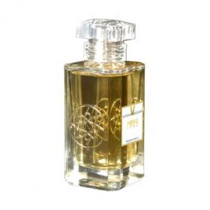NOBILE 1942 fragrance FashionDailyMag loves for fall at MiN New York