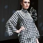 BECCA-CASON-THRASH-couture-photo-cody-bess-FashionDailyMag1
