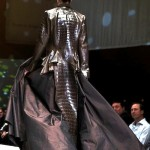 Jean-Paul-Gaultier-couture-from-BECCA-CASON-THRASH-collection-FashionDailyMag-ph-CodyBess1
