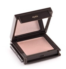 jouer creme eyeshadow in feather for 60s beauty on FDM