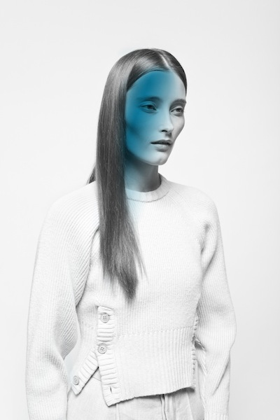 HONEST BY BRUNO PIETERS campaign FashionDailyMag sel 05