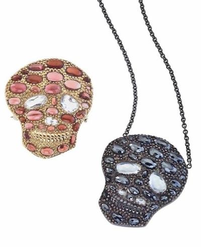 jewellery, fashion, style, art
