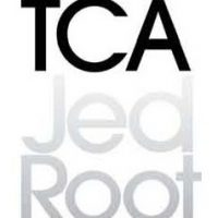 TCA Jed Root | a new JR addition