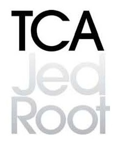 tca jed root launch fdmloves