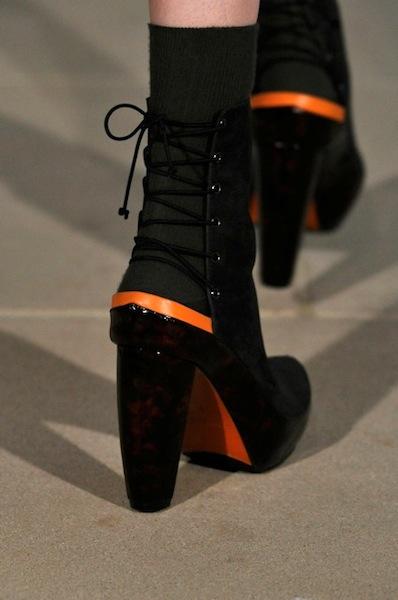 CynthiaRowley_FW2012_Details_046 FashionDailyMag sel brigitte