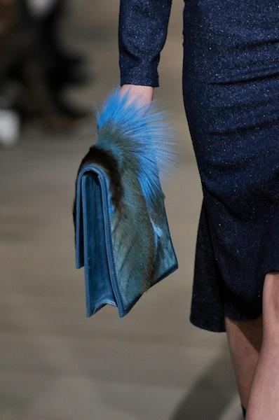 CynthiaRowley_FW2012_Details_076 FashionDailyMag sel brigitte
