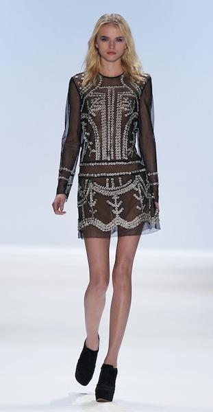FW12 JILL STUART NEW YORK sel 37 fashiondailymag