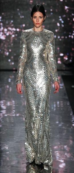 NAEEM KHAN fw 12 NYFW FashionDailyMag sel 1 brigitte segura