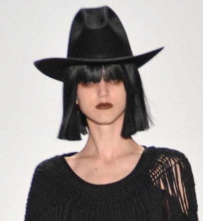 NICHOLAS K FW12 WOMEN MIKE COPPOLA getty FashionDailyMag