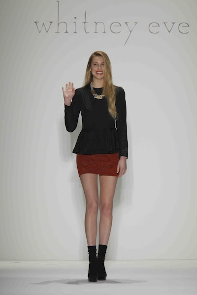whitney port at Whitney Eve Runway Edit FEB 2012-2932LOW RES copy