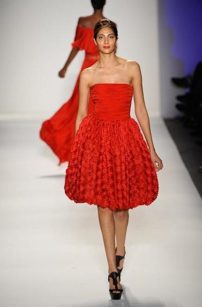 farah angsana fall 2012 MBFW fashiondailymag sel 4