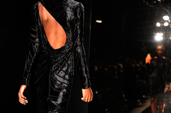 MONIQUE LHUILLIER MBFW photo Andrew H. Walker Fashion Daily Mag sel 10