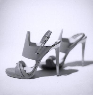 REED KRAKOFF fiaf FASHION TALKS fdm del 2 spring 2012 shoes