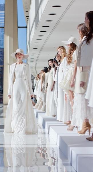 HOUGHTON_runway-1 fall 2012 MBFW FashionDailyMag selects