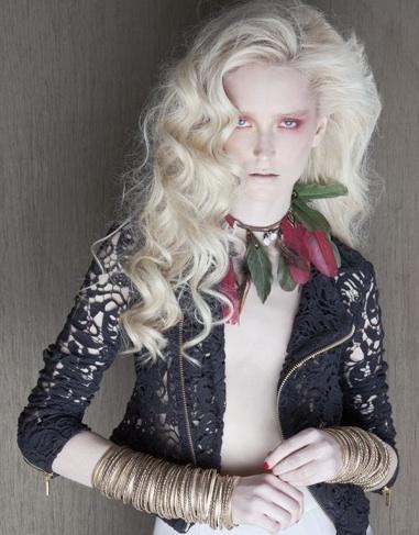 spring wild anu styling dixi romano FashionDailyMag