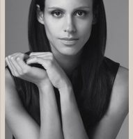 PACO RABANNE announces new ARTISTIC DIRECTOR