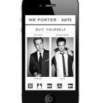 SUITS-App
