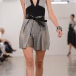 CARMEN MARC VALVO and HERA JEWELRY ss13 FashionDailyMag sel 2