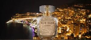 ELIE SAAB le parfum fragrance 2 on FashionDailyMag