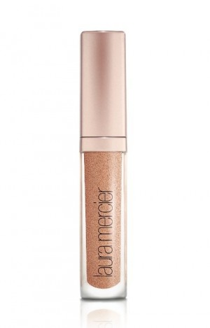LAURA MERCIER  glace lips FashionDailyMag