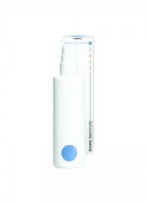 Somme Institute Nourishing Cleanser fashiondailymag