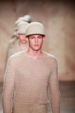 perry ellis by duckie brown ss13 FashionDailyMag sel 4