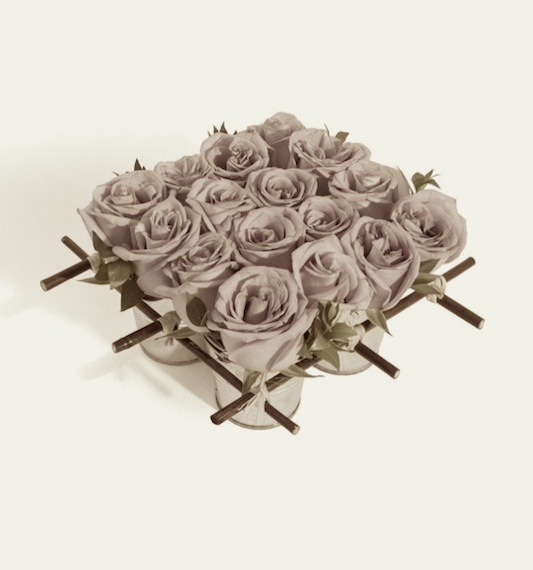 ODE a la rose french style roses 2 nyc
